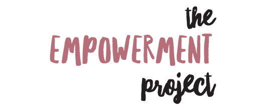 empowerment_project_logo