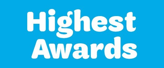 highest_awards