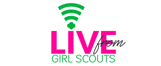 livefromgirlscouts_feature