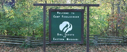 Camp_Fiddlecreek_Sign