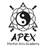 Apex_Martial_Arts