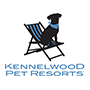 Kennelwood_Logo