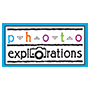 photoexplorations_logo