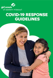 COVID-19-Response-Guidelines