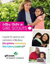 getting_started_girl_scouts