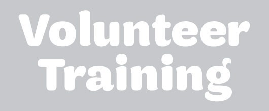 volunteer_training