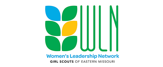 womens_leadership_network